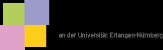 Forschungsinstitut für Genossenschaftswesen